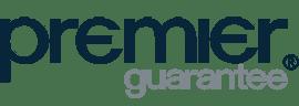 PG-logo-300width