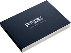Pg-brochure-image