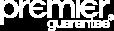 hubspot-PG-logo