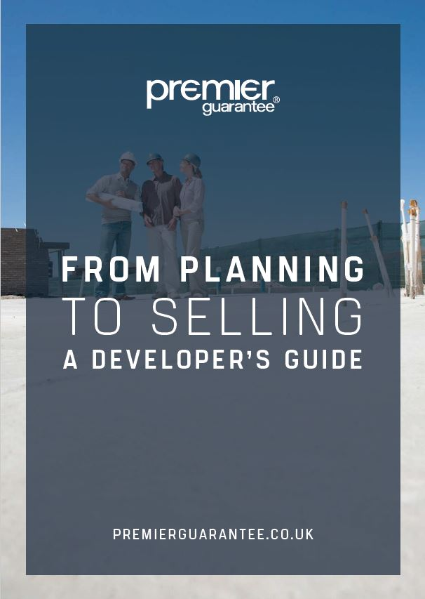 from planning to selling ebook.jpg